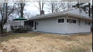 $189,900 - 80 TULIP LN, LEVITTOWN, PA 19054
