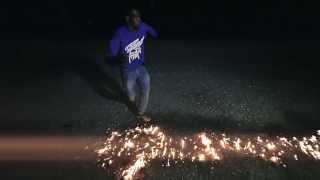 @DJLILMAN973 - CREEP ( OFFICIAL VIDEO )