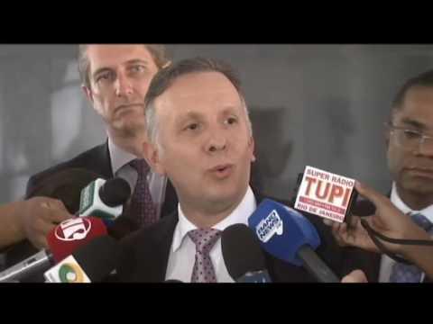 Partidos aliados do governo Temer reafirmam apoio ao ajuste fiscal