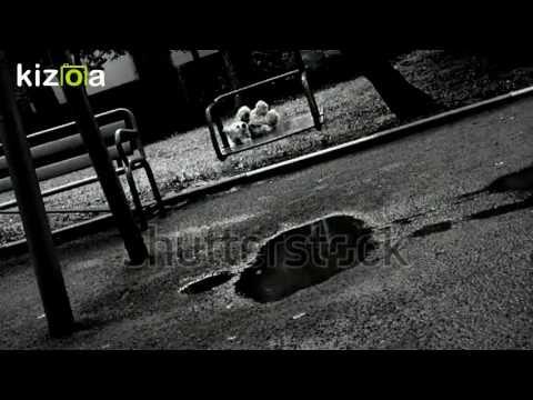 katotohanan-3sum