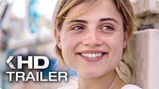 303 Trailer German Deutsch (2018) Exklusiv