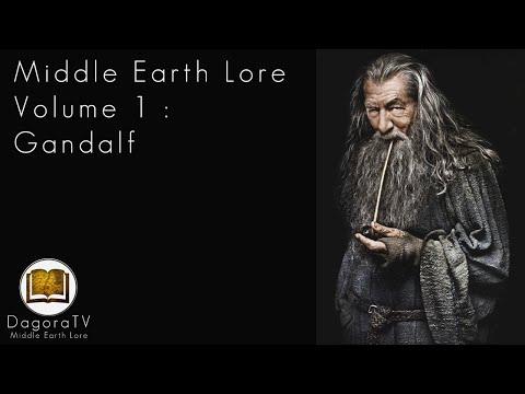 Gandalf - Gandalf 2 (1967-69)