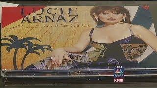 Lucie Arnaz to Perform at McCallum Theatre