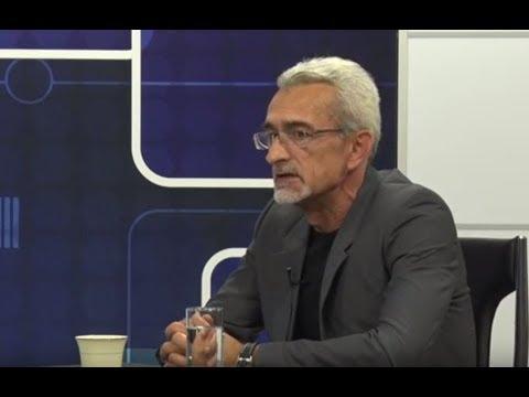 A ŠTA VI MISLITE - prof dr MILAN MILIĆ: Nema pomoći za onog ko je odlučio da se ubije
