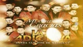 Relacion De Dia-Banda San Jose De Mesillas(+Descarga)