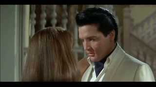 Elvis Presley  I`ve Got A Thing About You Baby ~ Cover Version by Gary Rivers