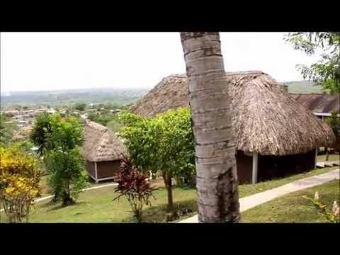 Cahal Pech Village Resort - San Ignacio Belize