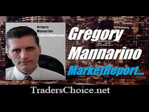 UPDATES: Markets, Stocks, Gold, Silver, Bitcoin, Crypto, MORE! Mannarino