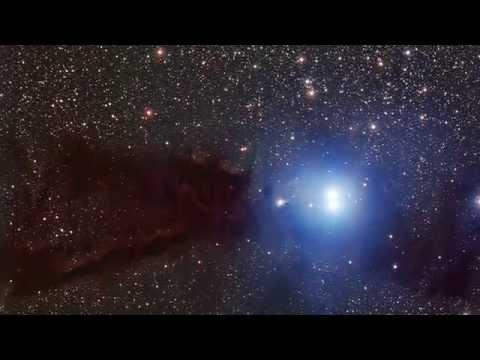Hubble Zoom -