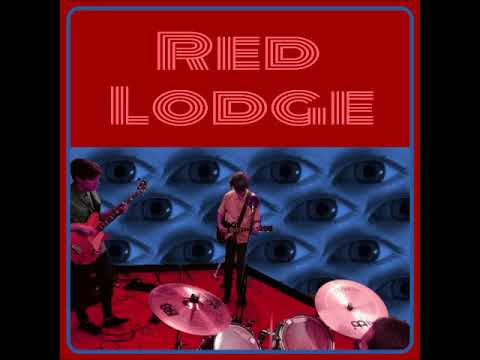 Red Lodge - Demo 2018