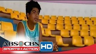 The Score: Palarong Pambansa Basketball