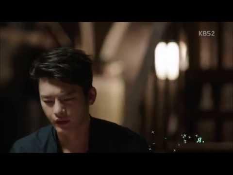 [MV] Dear Cloud - I Remember You (OST) RUS SUB