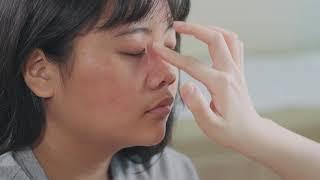 Common Treatments for Eczema