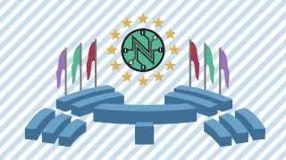 Net Neutrality is in danger!