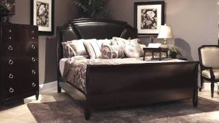 Fairmont Designs - Home : High Point Showroom