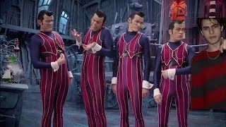 we are number one but every time they say number one its replaced with ethan bradberry