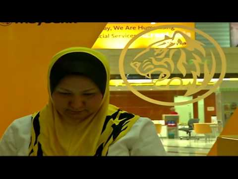 Maybank Ageas Urges Insurance Policy Holders To Inform Families To Ease Claims