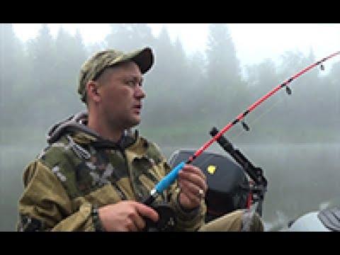 как сварить горох для ловли язя