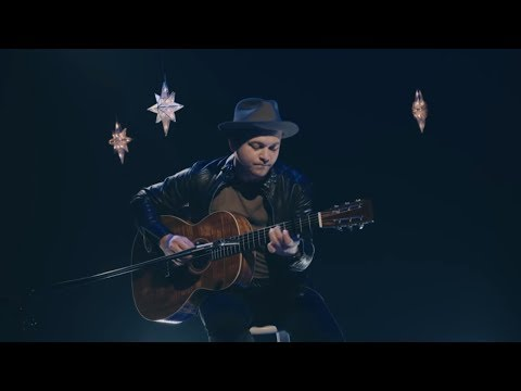 Hunter Hayes – I'll Be Home For Christmas