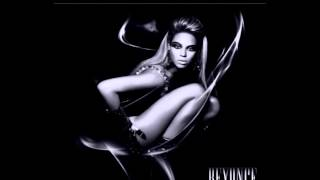 Beyoncé - Sweet Dreams (Steamweaver