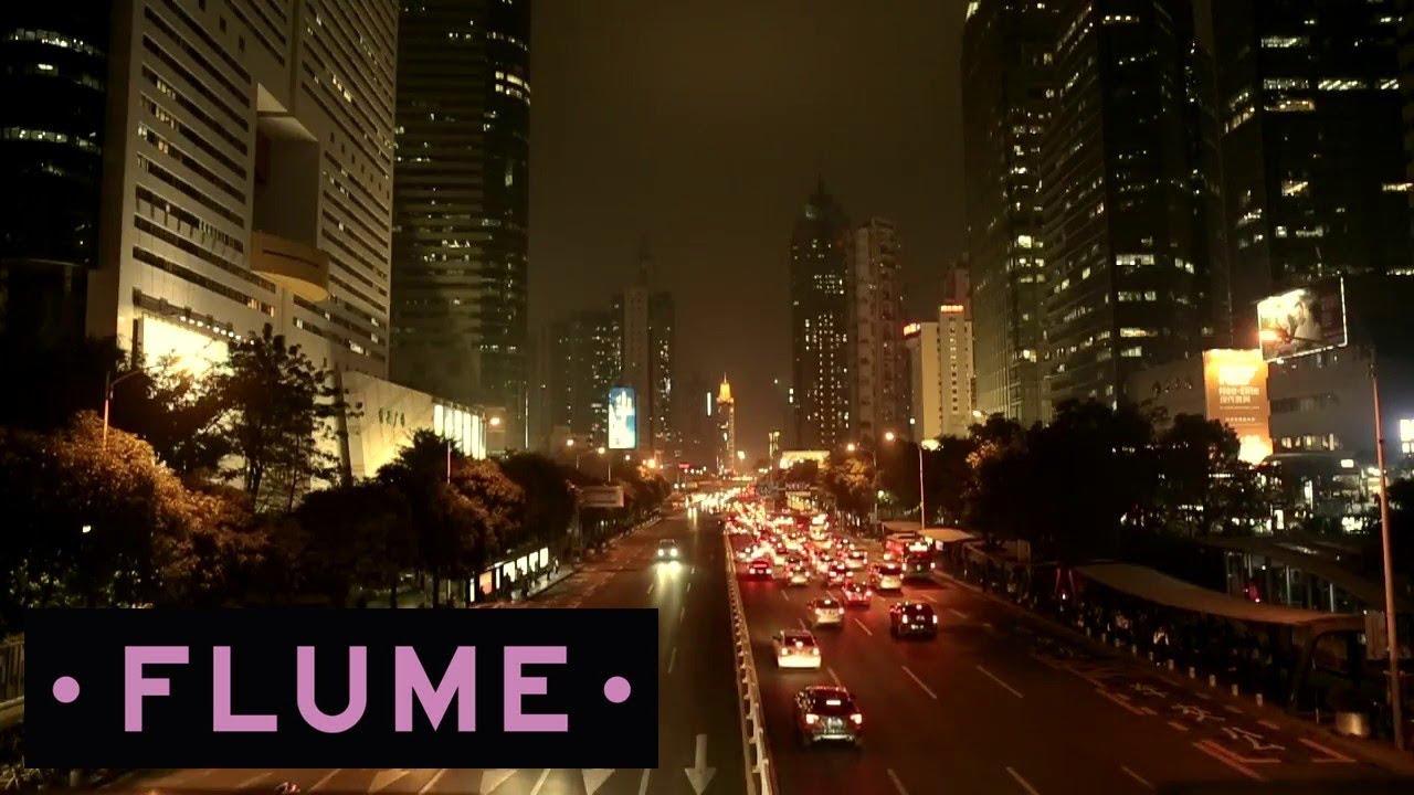 flume-road-to-shenzhen-flumeaus
