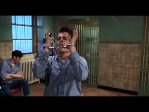05 Please Mister Jailer - From Cry Baby 1990