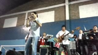 grupo sombras otra noche de amor club germinal 09 09 13 by lea lopez