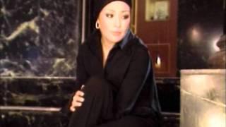 Смотреть клип Дильназ Ахмадиева - Не Получается
