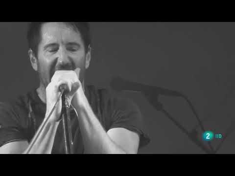 Nine Inch Nails, Madrid, July 14, 2018 (Full Concert) mp3