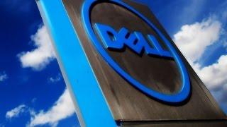 Dell's Plan to Help Entrepreneurs Create 600M Jobs