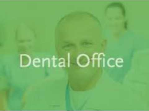dental office toolkit 2017