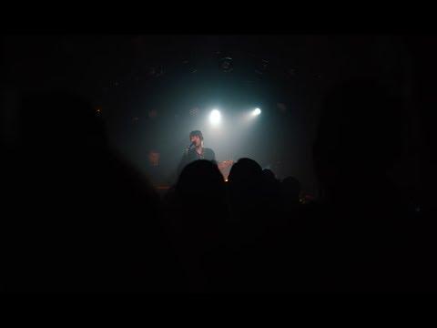 Sasha Sloan - This Town (sh*tty Live Recording)