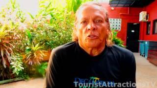 Video sitios turisticos de Leticia Kapax el Tarzán del Amazonas touristattractionstv download MP3, 3GP, MP4, WEBM, AVI, FLV November 2017