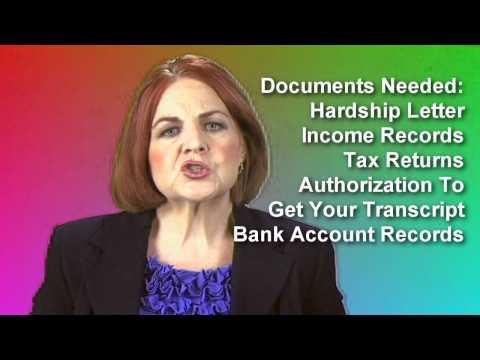 home-loan-modification-secrets-part-3-of-4
