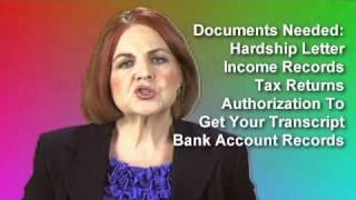 Home Loan Modification Secrets Part 3 of 4