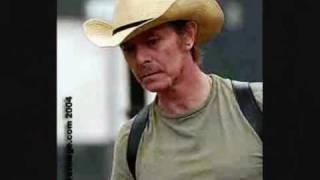 Sexiest David Bowie Pics Part 1