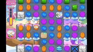 Candy Crush Saga 1633 no booster