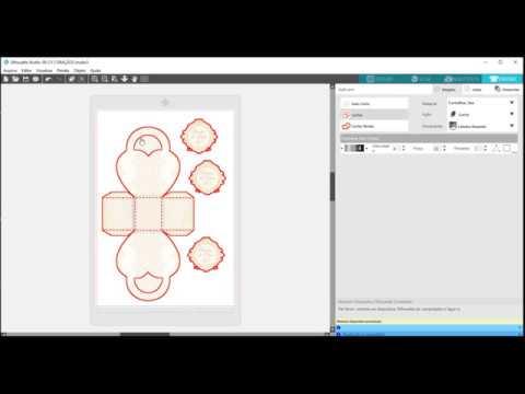 como-transformar-arquivo-pdf-em-studio