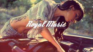 Chill Trap Music Mix [Vol 4] March 2014