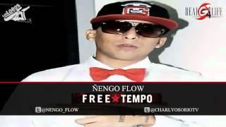 ÑENGO FLOW - FREE TEMPO DESCARGAR AQUÍ: http://www.hulkshare.com/hs...
