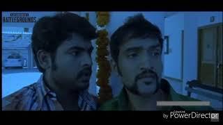Parithabangal of PUBG - Vadivelu version (Cameo by Goundamani and Santhanam)