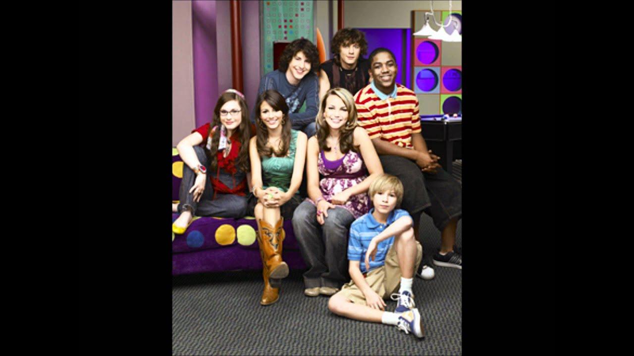 Dan Schneider, Nickelodeon Part Ways — History Of