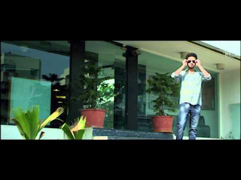 Kharekhar- Song Promo | Kevi Rite Jaish