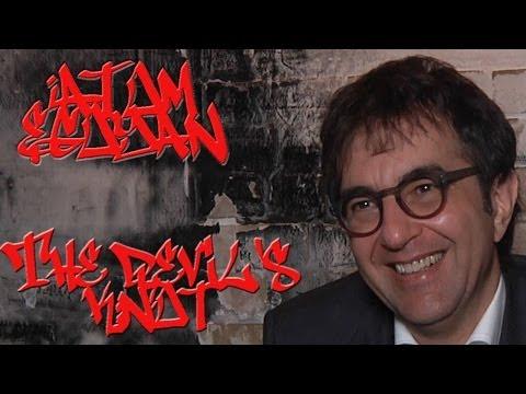 DP/30: Atom Egoyan On The Devils Knot