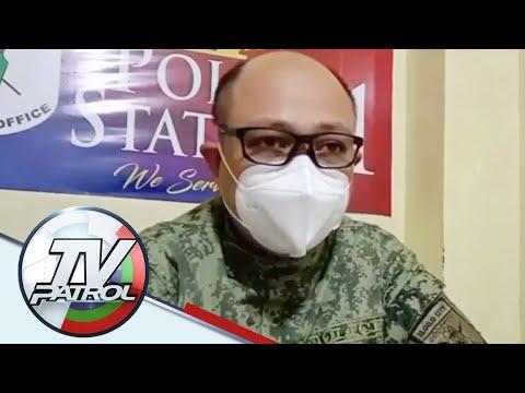 Pag-atake sa abogado ng NUPL, nakuhanan ng CCTV   TV Patrol