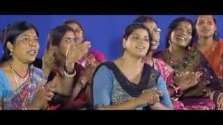 Chala Sakhi Shiv Charcha Bhajan [Full Video Song] I Shiv Charcha (Ek Aadhyatmik Jagran)