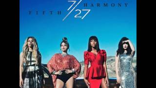 Fifth Harmony - No Way (Without Camila)