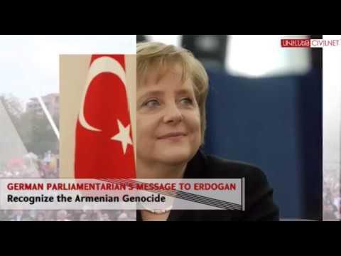 Armenia News Digest: Tuesday, February 4, 2014