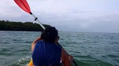 KEY WEST ISLAND ADVENTURE | Key West Florida | Kayaking | Fury Water Adventures Key West
