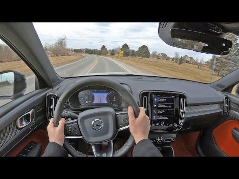 2020-volvo-xc40-t5-r-design-awd---pov-test-drive-(binaural-audio)